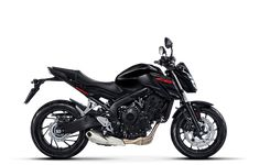 Cb 650f, Honda, Motocross, Motorbikes, Motorcycle, Vehicles, Old Motorcycles, Sportbikes, Fancy Cars