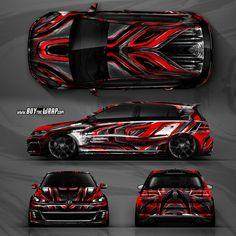Holden Barina, Golf 7 Gti, Gti Mk7, Bike Drawing, Car Painting, Car Wrap, Motor Car, Dream Cars, Car Seats