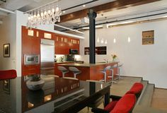 small restaurant design photos | ... Small Restaurant Ideas Designs And Interior Design Restaurant Ideas