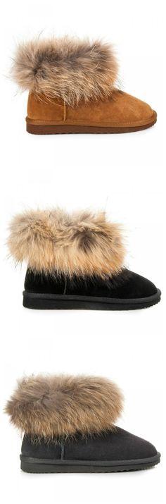Kožené snehule Slippers, Shoes, Fashion, Moda, Zapatos, Shoes Outlet, Fashion Styles, Slipper, Shoe