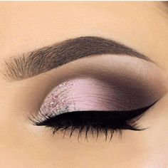 Cat eye✖️More Pins Like This One At FOSTERGINGER @ Pinterest✖️