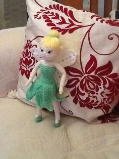 My version of tink :)