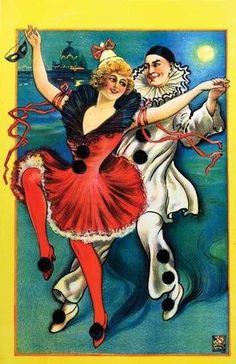 Pierrot Company,
