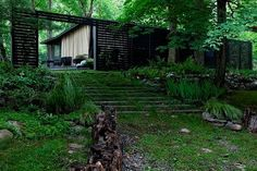 Check out this awesome listing on Airbnb: Romantic and stylish upstate cabin - Cabins for Rent in Elizaville