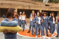 La Reyna Del Sur Latina, Movie Tv, Tv Shows, Places To Visit, Novels
