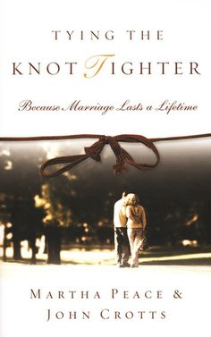 Psychology in modules 11th edition free ebook online tying the knot tighter because marriage lasts a lifetime fandeluxe Images