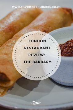 london-restaurant-review-the-barbary