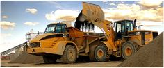 Equipment theft and equipment theft protection has become a matter of great concern. The simple