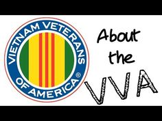 Acceptable Donations - VVA Free Clothing Donation Pick Up Service | Pick Up Please