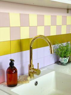 Danish Design, Craftsman, Tiles, Furniture Design, Rooms, Decorations, Future, Interior Design, Cooking