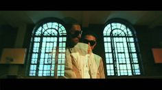Diggy - 88 feat. Jadakiss [Official Video]