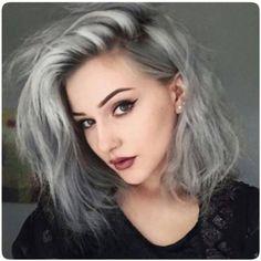 granny-grey