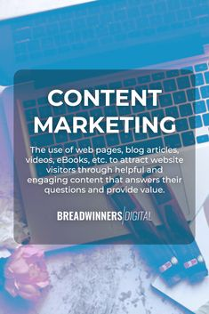 Create a killer content that are relevant and informative for your audience. Enroll in Breadwinners Digital now! What Is Content Marketing, Class Schedule, Essay Writing, Critical Thinking, Digital Marketing, Workshop, Training, This Or That Questions, Education