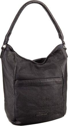 7362b05a5d FREDsBRUDER Handtasche »Cosmopolitan« für 199