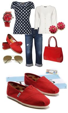 LOLO Moda:  http://www.lolomoda.com/