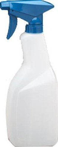 Arrow Plastics Spray Bottle 22 Oz *** Details can be found by clicking on the image-affiliate link.