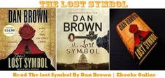 The Lost Symbol - Read The lost Symbol By Dan Brown | Ebooks Online