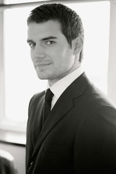 Henry Cavill. suggested as a Nathan Stone Favourite Made from Greater Stone a novel by RJ simpkin.