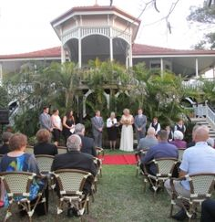 Woodlands Of Marburg Is The Unique Location In Ipswich For Conference Venues Meeting Business Events Functions Training Weddin