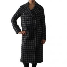Cappotto Imperial - KE54SIR