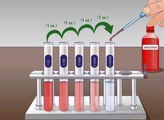 Ap Biology, Molecular Biology, Teaching Biology, Medical Laboratory Science, Forensic Science, Chemistry Basics, Math Work, Thing 1, Organic Chemistry