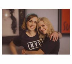Rose and Rosie Rose And Rosie, Coming Up Roses, Just Love, Besties, Couples, Sexy, Lesbians, Heart Eyes, Youtubers