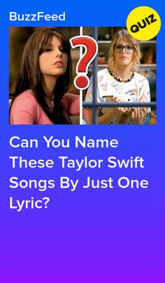 Are you her biggest fan? Taylor Swift Quiz, Taylor Name, Taylor Swift Funny, Taylor Swift Fearless, Taylor Swift Videos, Red Taylor, Taylor Swift Songs, Taylor Swift Pictures, Live Taylor