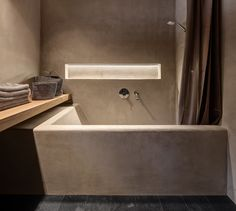 Bathtub, Bathroom, House, Standing Bath, Washroom, Bathtubs, Home, Bath Tube, Full Bath