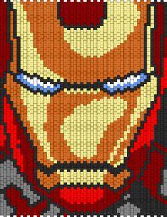 8 bit avenger graphs - Google Search
