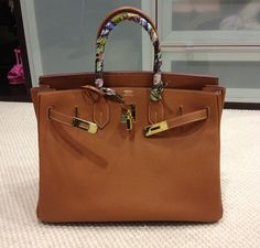 how much is a birkin purse - 1000+ images about Hermes on Pinterest | Hermes Bags, Hermes ...