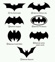 awesome Coloring Pages Of Batman Vs Superman, Good Coloring Pages Of Batman Vs Superman - posted on 28 October can also take a look at other pics below! fondos invitacion Coloring Pages Of Batman Vs Superman Batman Logo Tattoo, Batman Symbol Tattoos, Bat Symbol, Symbols Tattoos, Batman Arkham City, Batman Vs Superman, Spiderman, Gotham City, Batman Robin