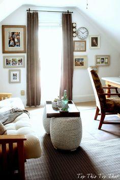 32 Best Futon Bedroom Images On Pinterest Futon Bedroom