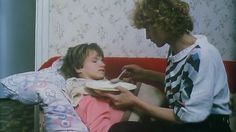 Polska Kronika Filmowa nr 49/1993 http://dodawisko.pl/film/