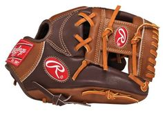 Rawlings Gold Glove Legend 11.25-inch Infield Baseball Glove, Right-Hand Throw (GGL88) by Rawlings. $89.95. Rawlings Gold Glove Legend Infielder Baseball Gloves Softer, Easier To Close, Game-Ready Feel Take to the field with the same game-day patterns and position-specific models as your favorite baseball legends. Constructed with soft, moldable leather that breaks in quickly and with an all-new color offering for 2013. Gold Glove Legend gloves perfectly blend style and fe...