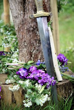 Beltane - May Day - Unity - Beltaine Altar Pagan Altar, Wiccan, Magick, Witchcraft, Beltane, May Days, Purifier, Sabbats, May 1