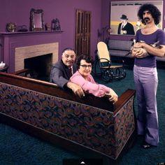 https://flic.kr/p/NhNKw8   Frank Zappa