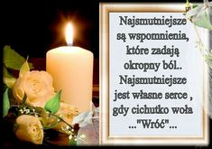 Wok, Pillar Candles, Nostalgia, Scrappy Quilts, Good Morning, Night, Woks, Taper Candles, Candles