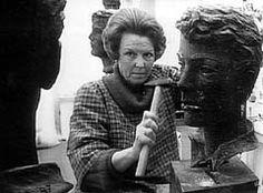 De Telegraaf-i [] Beatrix 60 jaar