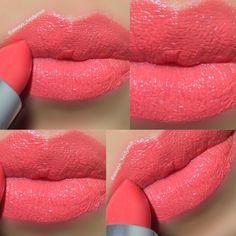 mac costa chic lipstick - Google Search