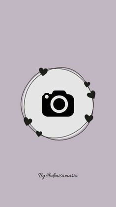 33 light grey minimal icons - Free Highlights covers for stories Instagram Logo, Moda Instagram, Instagram And Snapchat, Gucci Wallpaper Iphone, Logo Foto, Hight Light, Snapchat Icon, Sticker App, Best Photo Background