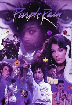 Prince & Amazing loving Friends with tons of talent. Purple Rain Movie, Prince Purple Rain, The Artist Prince, Pictures Of Prince, Paisley Park, Prince Rogers Nelson, Purple Reign, Punk, All Things Purple