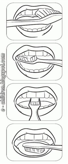 Porcelain dental veneers dental care gum,bad breath treatment at home cavities cause bad breath,what stops tooth decay family and cosmetic dentistry. Health Activities, Preschool Activities, Space Activities, Toddler Worksheets, Personal Hygiene, Kids Education, Science Education, Physical Education, Dental Health