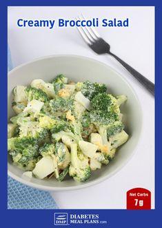 Diabetic Meal Plan: Week of Diabetic Recipes For Dinner, Diabetic Meal Plan, Heart Healthy Recipes, Lunch Recipes, Whole Food Recipes, Diet Recipes, Cooking Recipes, Best Comfort Food, Comfort Foods