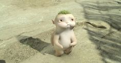 Monster Hunt, Tinkerbell, Garden Sculpture, Buddha, Disney Characters, Fictional Characters, Posters, Culture, Statue