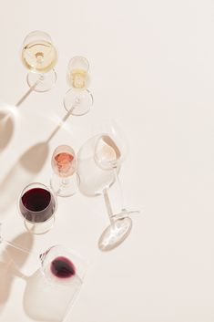 Glass Photography, Still Photography, Minimal Photography, Fine Art Photography, Winery Tasting Room, Shades Of Beige, Just Dream, Wine Time, Gin And Tonic