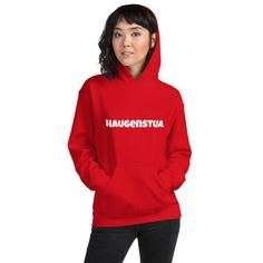 Excited to share this item from my shop: IMPEACH Political Unisex Hoodie, Apparel for Her and Him, Democrat Sweatshirt with Hood Top, Urban Preppy Gift for Friend or Family Hooded Sweatshirts, Hoodies, T Shirt Original, Original Song, Red Hoodie, Sweater Hoodie, Jumper, Unisex, Drop