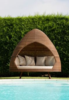 Relax Hut