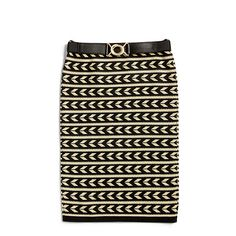 Pencil skirt Do you think pencil skirts are flattering? Pencil Skirts, Penguin, New Look, Latest Fashion, My Style, Store, Printed Pencil Skirt, Larger, Jupe Crayon
