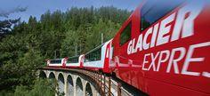 Rhine River Cruise, Swiss Travel Pass, Jungfraujoch, Rail Pass, Prague, Switzerland, Scenery, Journey, Europe