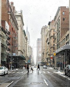 35th Avenue and 19th Street NYC.